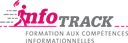 Logo Infotrack